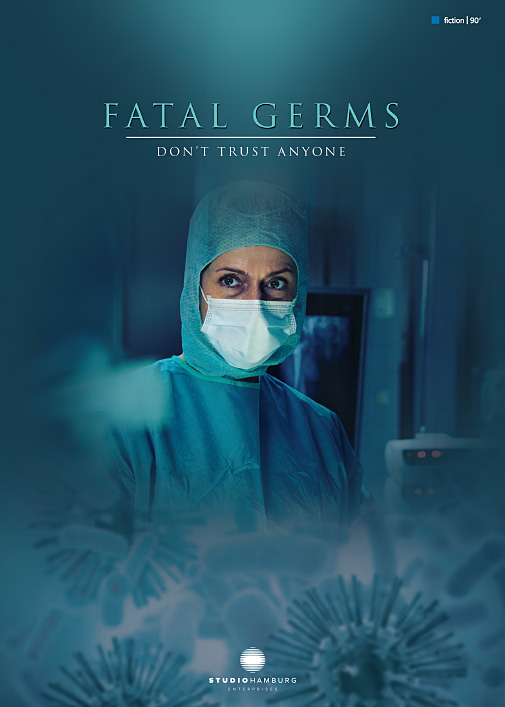 Fatal germs